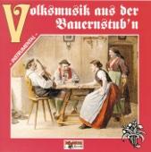 Volksmusik Aus Der Bauernstub'n