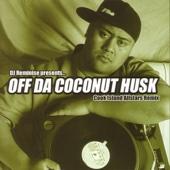 DJ Reminise Presents Off Da Coconut Husk (Cook Island Allstars Remix)