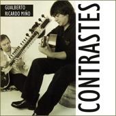 Con Trastes - Spanish Guitar