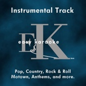 Like I Love You (Instrumental Version - Karaoke in the style of Justin Timberlake)