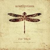 Emblem cover art