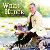 Solo-Zither