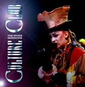 A suivre : culture Club - Do You Really Want To Hurt Me