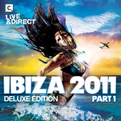 Take Over Control (Extended Vocal Mix) [feat. Eva Simons]