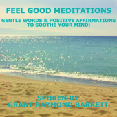 Wealth & Success - Positive Affirmations to Help Bring Prosperity