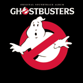 Ghostbusters (From