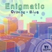 Enigmatic - Delicious artwork