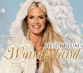 Wonderland (Single Version)