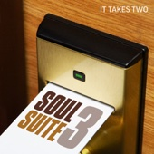 Just the Two of Us (feat. Steve Cole & George Duke)