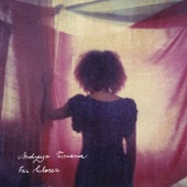 Far Closer - EP cover art