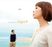 Flight 7