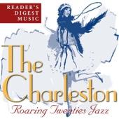 Charleston - Bob Wilson & His Varsity Rhythm Boys Cover Art