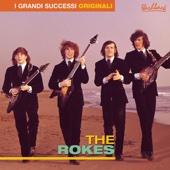 I Grandi Successi Originali: The Rokes