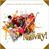 Various Artists - Nativity! (Original Motion Picture Soundtrack) artwork