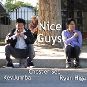 Download Chester See - Nice Guys