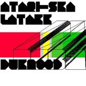 Atari-Ska L'atakk - EP