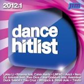 Dance Hitlist 2012.1