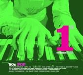 '80s Pop #1's - Various Artists