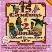 Cançons I Contes Infantils 2