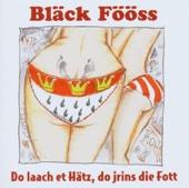Bläck Fööss - Am Bickendorfer Büdche Grafik