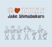 Bohemian Rhapsody - Jake Shimabukuro
