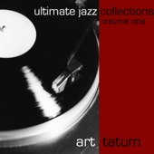 Ultimate Jazz Collections, Vol. 1