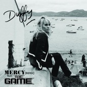 Mercy (feat. The Game) [Remix] - Single cover art