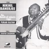 Purabi Kalyan