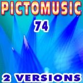 74-75 (Lead Vocal Version)