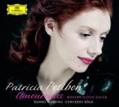Amoureuses - Mozart, Haydn & Gluck