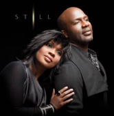 BeBe & CeCe Winans - I Found Love (Cindy's Song) artwork