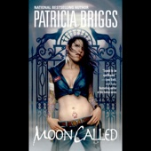 Patricia Briggs - Moon Called: Mercy Thompson, Book 1 (Unabridged)  artwork