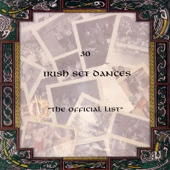 30 Irish Set Dances