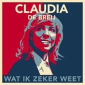 Mag Ik Dan Bij Jou ( Single Version )