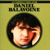 Le compact disque d'or : Daniel Balavoine