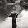 Sting - The Best of 25 Years (Bonus Tracks Edition)