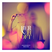 Bernhoft - Solidarity Breaks artwork