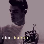 This Is Jazz, Vol. 2: Chet Baker