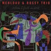 When I Fall In Love - Mehldau & Rossy Trio