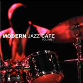 Modern Jazz Cafe Vol. 7