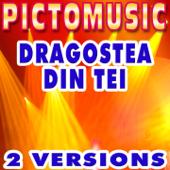 Dragostea Din Tei (Karaoke Version) [Originally Performed By O-Zone]