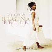 If I Could - Regina Belle