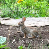 Beatrix Potter - The World Of Peter Rabbit (feat. Beatrix Potter) - Beatrix Potter