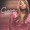 One, Two Step - Ciara & Missy Elliott