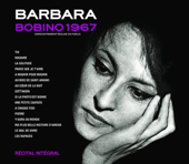 Barbara Bobino 67 (Enregistrement réalisé en public)