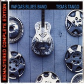 Texas Tango (Remastered)