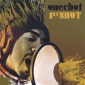Rotten Town - Onechot
