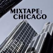 Mixtape: Chicago