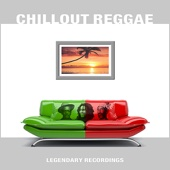 Chillout Reggae