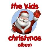 White Christmas - Santa Clause